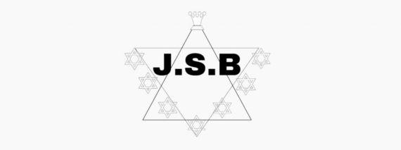 JSB SEVEN � - 占い