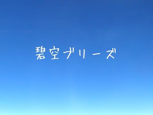 碧空ブリーズ【ars】 - 占い