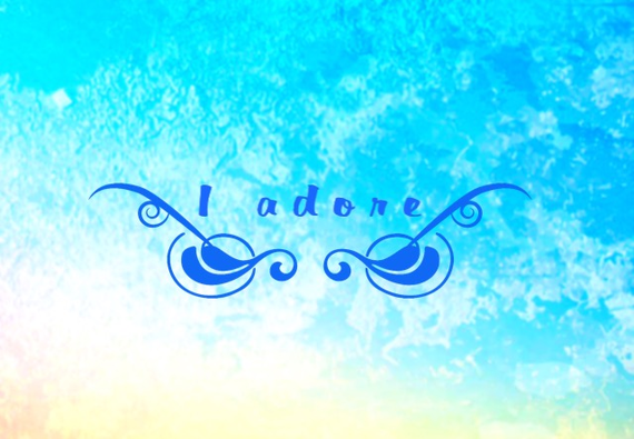 【ヒロアカ】I adore  2【爆豪勝己】 - 占い